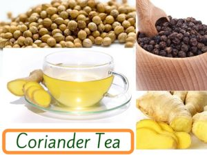 BEST HERBAL TEA BRANDS FOR DIABETES