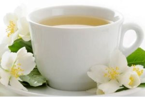 BEST HERBAL TEA BRANDS FOR DIABETES (WHITE TEA)