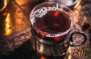 BEST HERBAL TEA FOR TREATING DIABETES