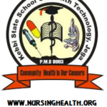 kebbi State School of Health Technology (KSSHT) Application Form: How To Apply