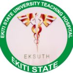 School of Nursing Ado Ekiti – EKSUTH School Fees For Fresh Students 2019/2020 Session