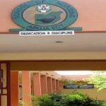 School of Nursing Gwagwalada Abuja School Fees 2020/2021 Session 1