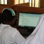 Sokoto State College of Nursing and Midwifery School Fees 2019/2020 Session