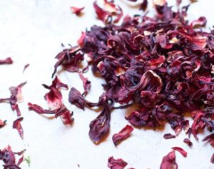 20 powerful Health Benefits of Hibiscus Tea