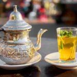 Top 10 Best Herbal Tea Brands And Their Functions