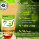 Top 10 Best Herbal Slimming Tea For Weight Loss And Their Prices