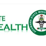 Adamawa State College of Nursing & Midwifery Admission Form 2018/19 Out