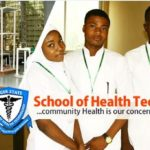 College of Health Technology Minna School Fees For Freshers 2020/2021 Session