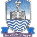 List of Courses Offered In Rivers State College of Health Science & Technology