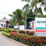 National Hospital Abuja Post Basic Oncology Nursing 2018/2019 Admission Forms