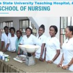 School of Nursing ABSUTH Aba School Fees For Fresh Students 2019/2020