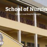 School of Nursing Amaigbo School Fees For Fresh Nursing Students 2019/2020 Academic Session
