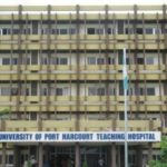 School of Post Basic Nursing Studies UPTH Application Form 2018/2019 Out