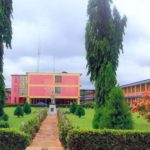 UBTH Training School Admission Application Form 2018/19 Academic Session