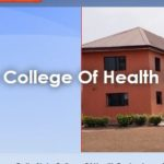 Delta State School of Health Technology School Fees For Fresh Students 2020/2021