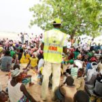 Major Health Challenges of Internally Displaced Persons (IDPs) In Nigeria