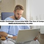 Top 20 Health Challenges Associated With Use of Computers And Their Remedies