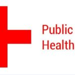 List of Public Health Nursing Programmes In Nigeria And Their Requirements
