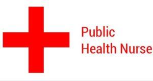 PUBLIC HEALTH NURSING PROGRAMMES IN NIGERIA