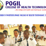 List of Accredited Courses Offered In Pogil College of Health (Pochtech)