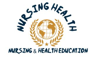 NURSINGHEALTH.ORG