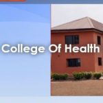 DELTASHT Admission Form For 2019/2020 Academic Session Out