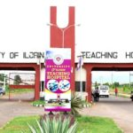 UITH Full Time Diploma In Post Basic Nursing Programmes Form 2019/2020 Out