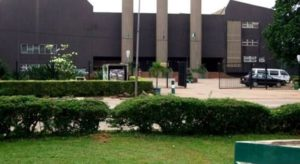 How to Calculate UNIBEN Aggregate Cut Off Mark For 2020/2021 Session 1