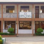 Federal College of Veterinary & Medical Laboratory Technology Admission Form 2019/2020 Out 1