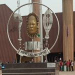 UNIBEN JAMB Cut Off Mark for All Courses 2020/2021 Academic Session 3