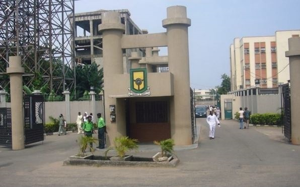 List of Courses Offered in YABATECH and Entry Admission Requirements 1