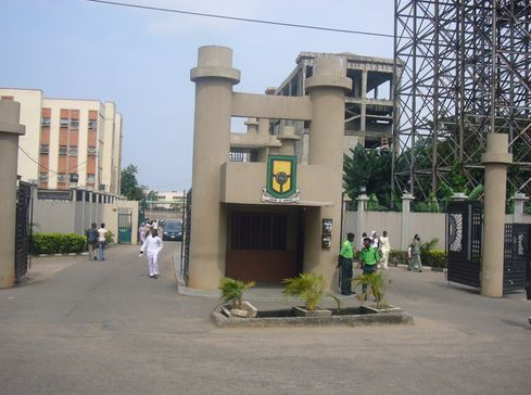 YABATECH Cut Off Mark for All Courses 2021/2022 Academic Session 1