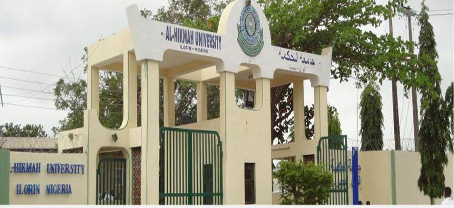 Al-hikma University Admission List for 2021/2022 Academic Session - How To Check 1