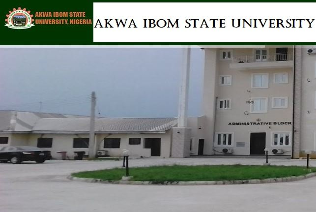 AKSU Aggregate Score: How To Calculate AKSU Weighted Average Score [year]/[nyear] Session 1